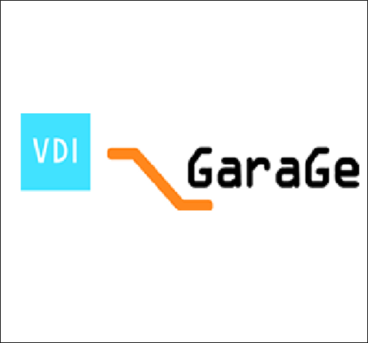 Logo GaraGe quad