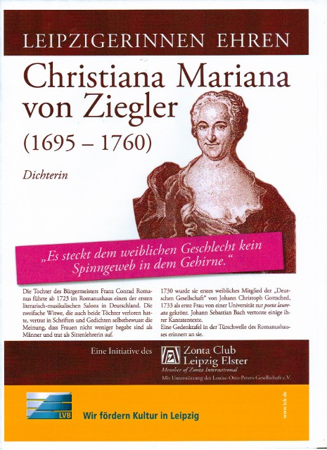 Plakat Christina_Mariana_von_Ziegler (465x640)