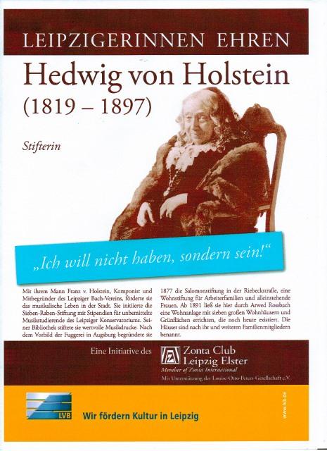 Plakat_Hedwig_von_Holstein (465x640)