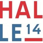crop_534_298_Logo-HALLE-14-Leipzig.8585c5371bf579ed271dde5fbd1be791