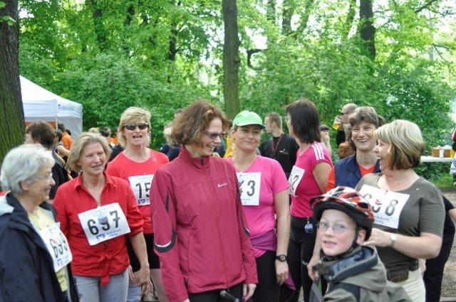 10-05-09 Leipziger Frauenlauf (640x425)