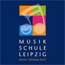 Logo Musikschule (128x128)