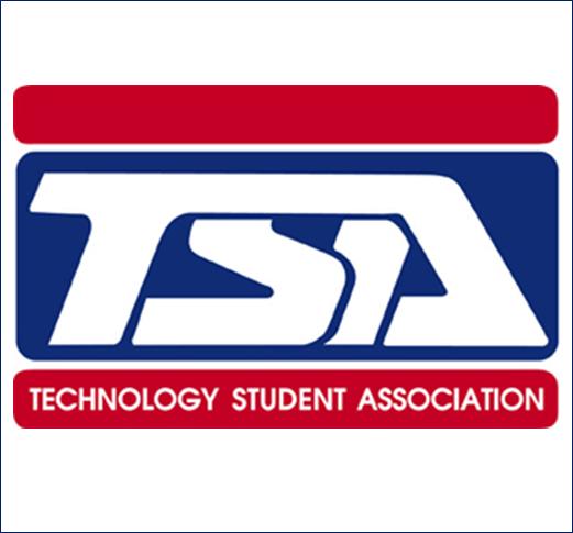Logo TSA qadr