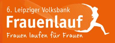 logo_6_Frauenlauf (404x151)